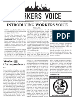 WorkersVoice_Issue1