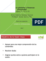 MGFP_S3_Openclass