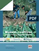 CAPÍTULO 2 Manual de Cultivos Horticolas3