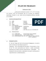 PLAN DE TRABAJO PEDAGOGICA 2015_3.pdf