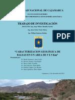 267312944 Investigacion Balsas Informe Final