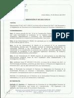 Reglamento de Docentes 2017 (Resoluci_n)_2.pdf