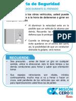 Charla de seguridad vial No. 2 Feb 2017.pptx