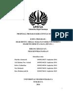 Martha Alamsya_Universitas Negeri Surabaya_PKM-K.pdf