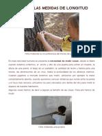 HISTORIA-DE-LAS-MEDIDAS-DE-LONGITUD.pdf