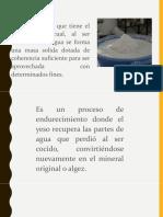YESO- Jordy Ascencio Abarca