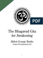 Gita-For-Awakening.pdf