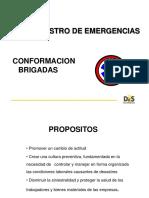 brigadas_garec
