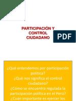 Mecanismos de Participacion Ciudadana (1)