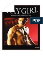 Playgirl+2013.pdf