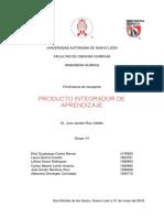 PIA Fenomenos.pdf