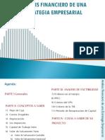 analisis-financiero-conceptos