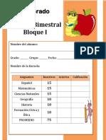6to-Grado-Bloque-1