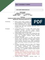 Konsideran Skpbm Tk Negeri Tahun 2017 2018 Revisi1