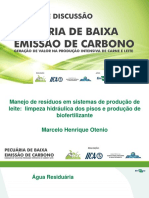Marcelo Otenio 2