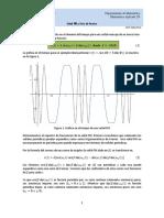 FM serie.pdf