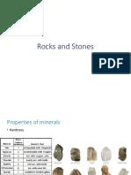 Lec. 27-28.pdf