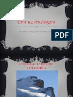 Los glaciares.pptx