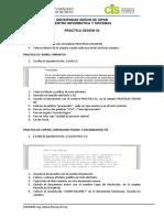 Practica Tema 7 - 8