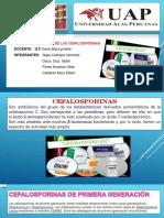 bromatologia-trabajo-cefalosporina.pptx