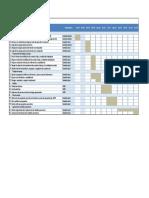 Departamento de Evaluacion Medicion y Registro Educacional Demre