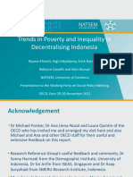 Miranti - OECD Presentation_final_clean