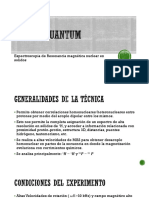DQ-RMN