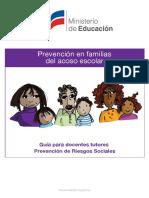 2. Guía Acoso Escolar_tutores