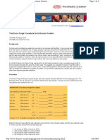 PURGING SYSTEM 2 - DUPONT Disco_purge_procedure
