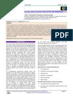 Article-009(6).pdf