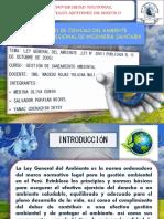 Expo_ley General Del Anmbiente