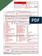 133335149-06-Hot-Work-Permit