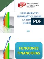 Clase_06.pptx (2).pptx