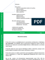 CARACTERISTICAS MORFOMETRICAS UNIDAD HIDROGRAFICA.pdf