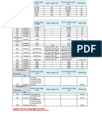 BSNL 3G plans.pdf