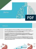AsmaFinal
