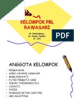 Proposal.ppt