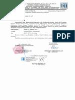nara sumber.pdf