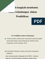 Langkah_langkah_membantu_Anak_Gelandangan(thamala)5.pptx