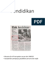 Gelandangan(chan 3).pptx