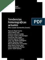 Blas Casado et al-Tendencias historiográficas actuales.pdf