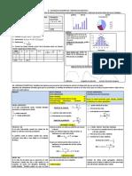 FormProbabilidad y Estadística
