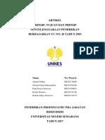 Prinsip Tujuan dan Prinsip penyelenggaraan pendidikan2.docx