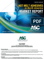 2015-2019 NA Market Report for Hot Melt Adhesives_ASC [v1]