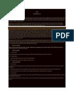 Penyimpanan Obat Di IFRS