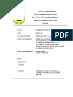 MAKALAH KOLOKIUM 2.docx