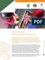 Stunting dan Indonesia masa depan.pdf