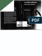 La_edad_solitaria_1.pdf