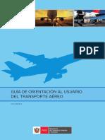 10.7 Guia aerea Mincetur 2015.pdf