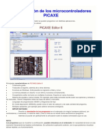 programas_picaxe